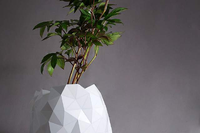 origami-pot-plant-grows-studio-ayaskan-3