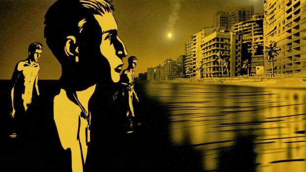 waltz_with_bashir_4