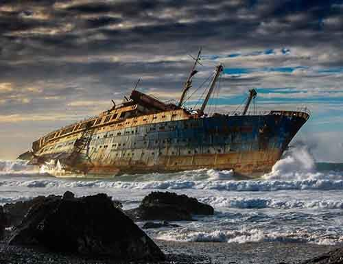 20-ships-which-were-forgotten-by-humans-artnaz-com-15
