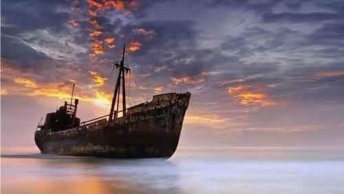 20-ships-which-were-forgotten-by-humans