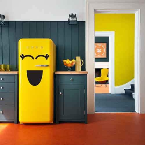 A-decal-that-will-make-your-fridge-smile
