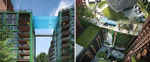 all-glass-hanging-sky-pool-embassy-gardens-ballymore-london-3