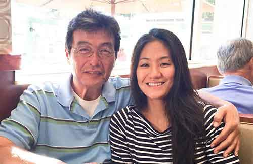 father-homeless-paradise-diana-kim-8