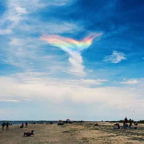 fire-rainbow-phenomena-sky-rare-south-carolina-23