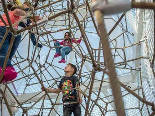 four-different-levels-make-up-the-play-tower-where-children-can-climb-to-the-highest-point-of-the-net-at-45-feet