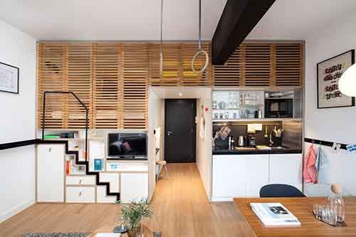 hotel-room-loft-designed-for-longer-stays-zoku-loft-3