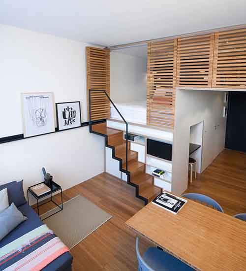 hotel-room-loft-designed-for-longer-stays-zoku-loft-6