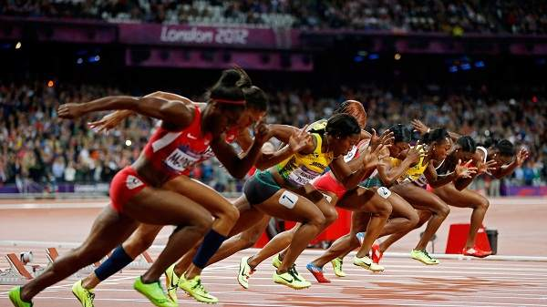 london-2012-summer-olympic-games-womens-100m-dash