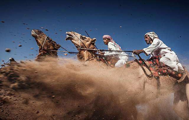 national-geographic-traveler-photo-contest-2015-6