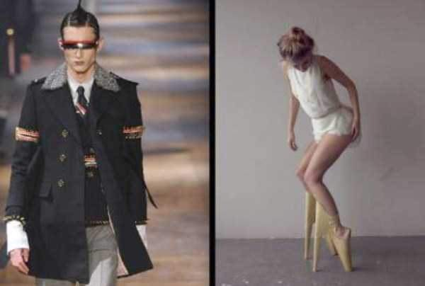 weird-bizarre-eccentric-fashion-2