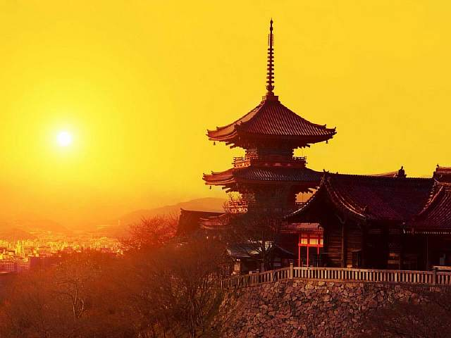 why-kyoto-was-chosen-as-the-best-city-in-the-world-23-photo-proofs-artnaz-com-1