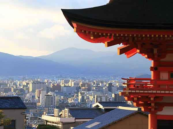 why-kyoto-was-chosen-as-the-best-city-in-the-world-23-photo-proofs-artnaz-com-11
