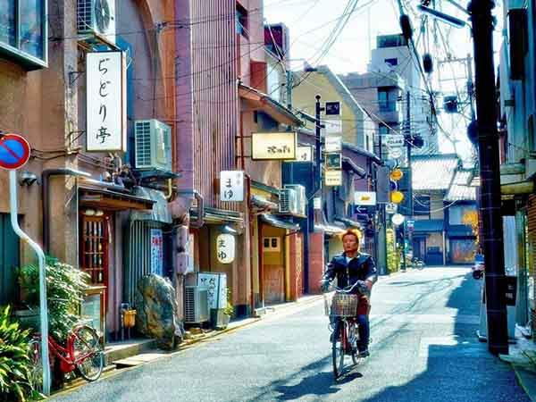 why-kyoto-was-chosen-as-the-best-city-in-the-world-23-photo-proofs-artnaz-com-15