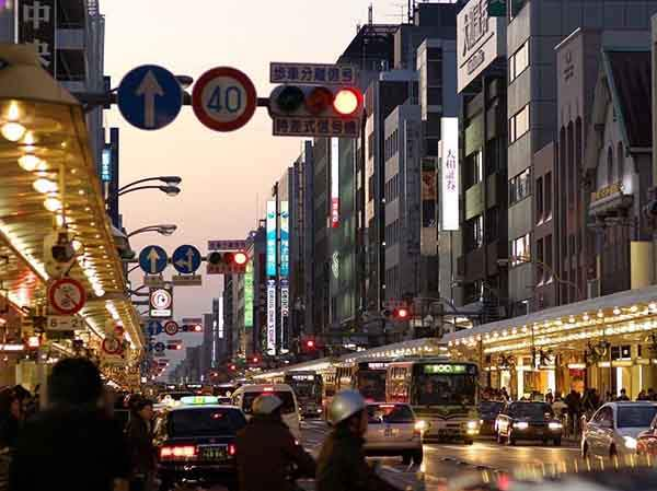 why-kyoto-was-chosen-as-the-best-city-in-the-world-23-photo-proofs-artnaz-com-18