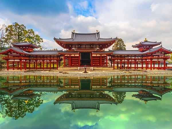 why-kyoto-was-chosen-as-the-best-city-in-the-world-23-photo-proofs-artnaz-com-2