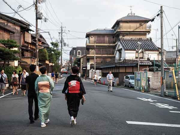 why-kyoto-was-chosen-as-the-best-city-in-the-world-23-photo-proofs-artnaz-com-20