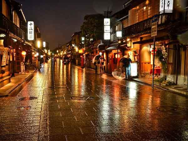why-kyoto-was-chosen-as-the-best-city-in-the-world-23-photo-proofs-artnaz-com-21