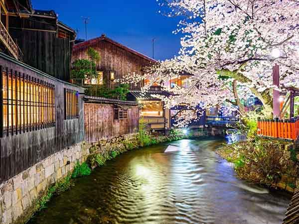 why-kyoto-was-chosen-as-the-best-city-in-the-world-23-photo-proofs-artnaz-com-23