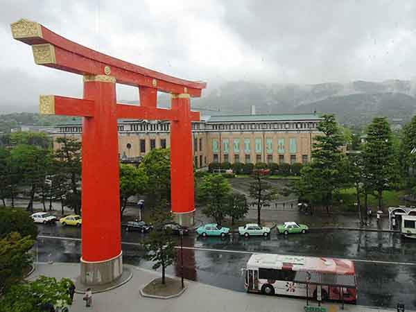 why-kyoto-was-chosen-as-the-best-city-in-the-world-23-photo-proofs-artnaz-com-24