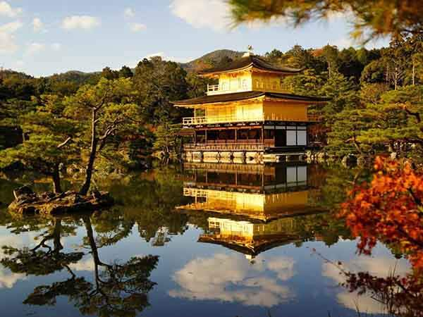 why-kyoto-was-chosen-as-the-best-city-in-the-world-23-photo-proofs-artnaz-com-3