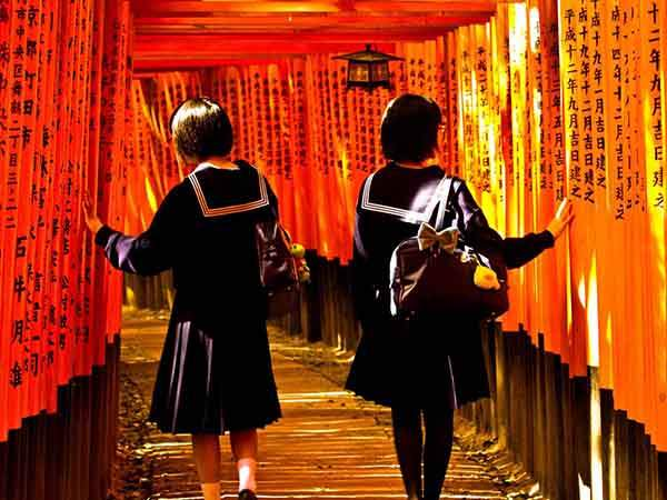 why-kyoto-was-chosen-as-the-best-city-in-the-world-23-photo-proofs-artnaz-com-4