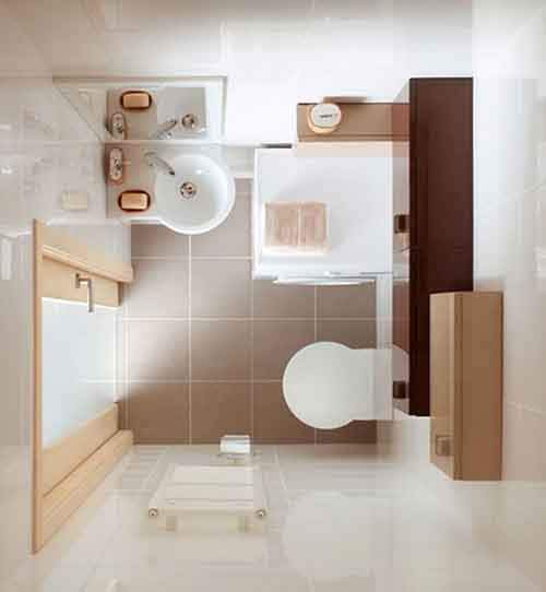 11-awesome-ideas-for-a-small-bathroom-artnaz-com-1