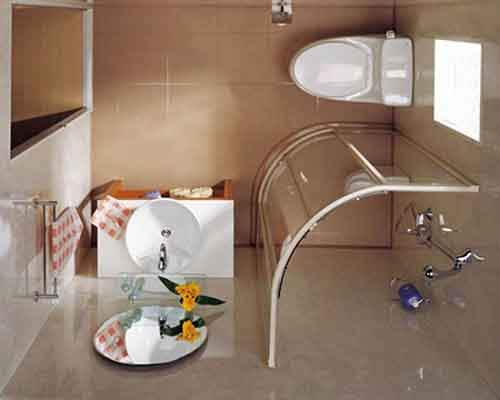 11-awesome-ideas-for-a-small-bathroom-artnaz-com-10