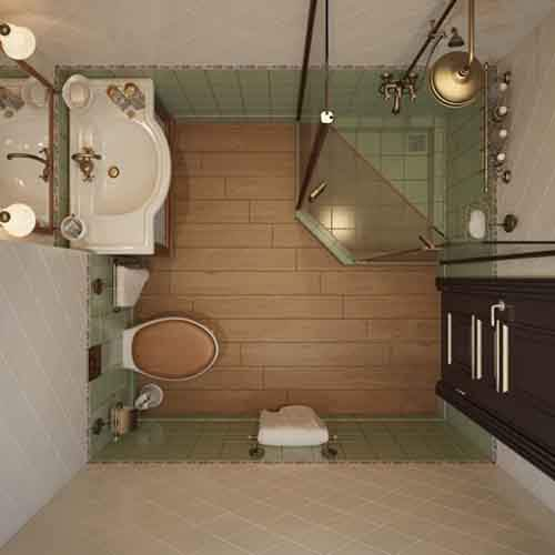 11-awesome-ideas-for-a-small-bathroom-artnaz-com-11