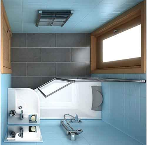 11-awesome-ideas-for-a-small-bathroom-artnaz-com-2