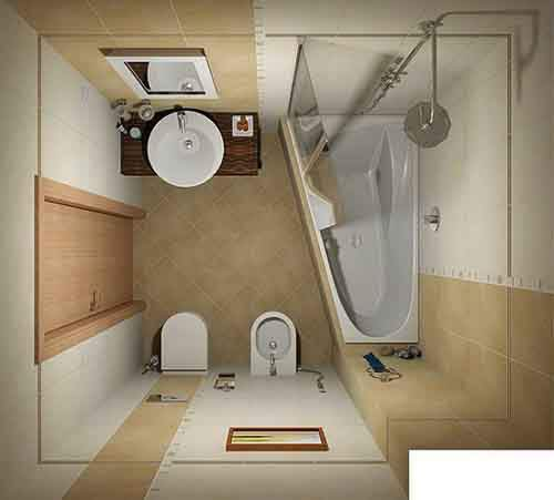 11-awesome-ideas-for-a-small-bathroom-artnaz-com-4