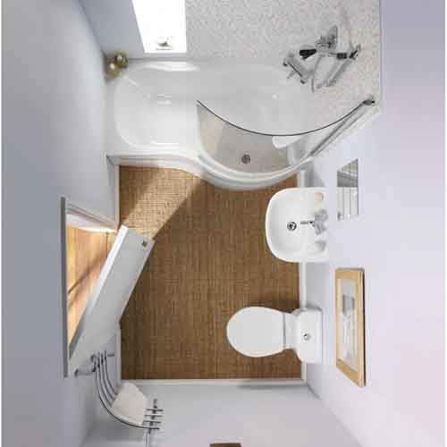 11-awesome-ideas-for-a-small-bathroom-artnaz-com-6