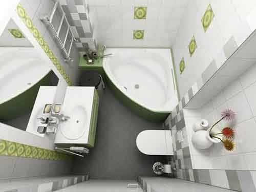 11-awesome-ideas-for-a-small-bathroom-artnaz-com-8