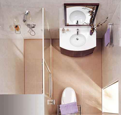 11-awesome-ideas-for-a-small-bathroom-artnaz-com-9