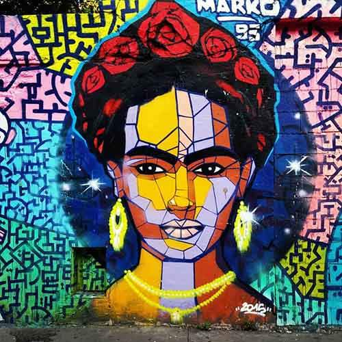 20-works-of-street-art-that-conquered-us-in-2015-artnaz-com-1