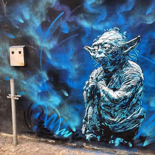 20-works-of-street-art-that-conquered-us-in-2015-artnaz-com-10