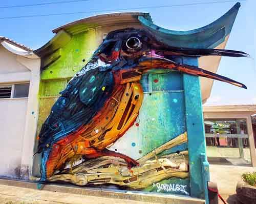 20-works-of-street-art-that-conquered-us-in-2015-artnaz-com-15