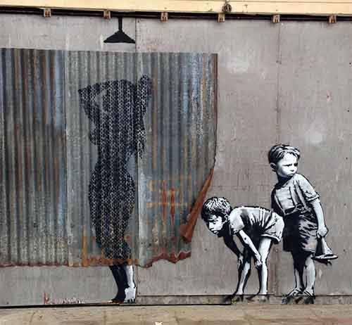 20-works-of-street-art-that-conquered-us-in-2015-artnaz-com-16