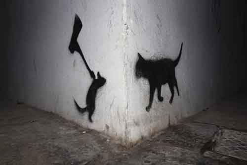 20-works-of-street-art-that-conquered-us-in-2015-artnaz-com-19