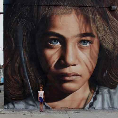 20-works-of-street-art-that-conquered-us-in-2015-artnaz-com-2