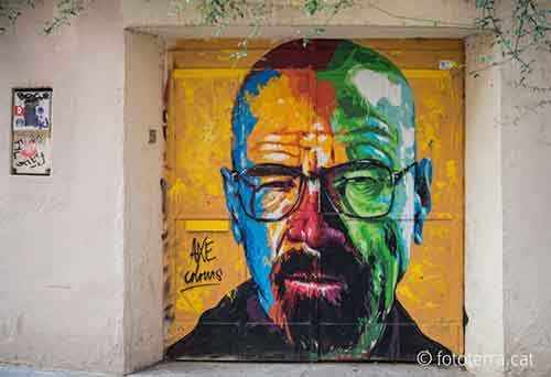 20-works-of-street-art-that-conquered-us-in-2015-artnaz-com-3