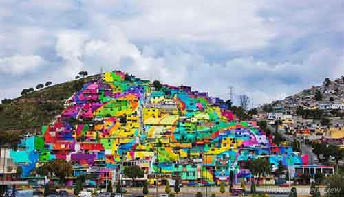 20-works-of-street-art-that-conquered-us-in-2015-artnaz-com-5