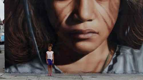 20-works-of-street-art-that-conquered