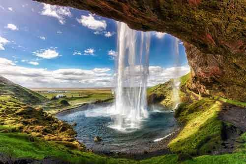 40-Wonders-of-the-World-34