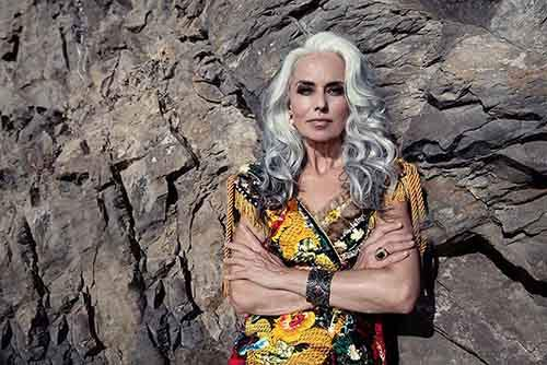 59-years-old-grandma-fashion-model-yasmina-rossi-6__880
