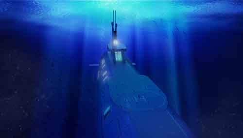 MIGALOO_Private-submersible-yacht-by-motion-code-blue-11-1418x808