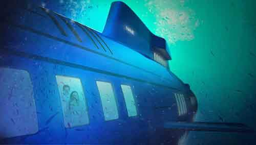 MIGALOO_Private-submersible-yacht-by-motion-code-blue-12-1418x806