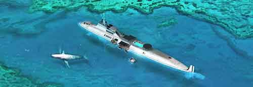 MIGALOO_Private-submersible-yacht-by-motion-code-blue-1418x490