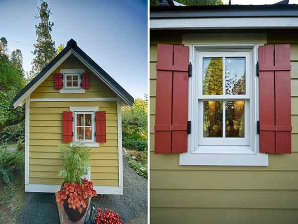 These-People-Live-In-Houses-Smaller-Than-Your-Bedroom7__880