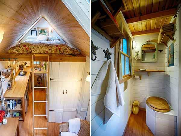 These-People-Live-In-Houses-Smaller-Than-Your-Bedroom9__880