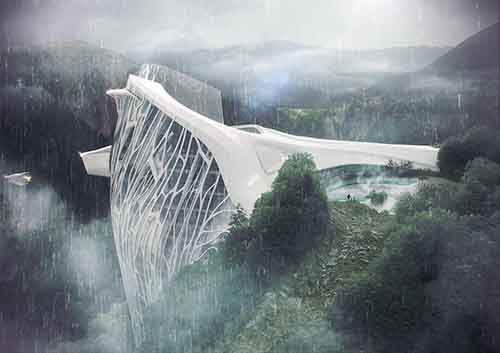 architect-drafted-a-hotel-in-the-alps-and-its-fantastic-artnaz-com-1